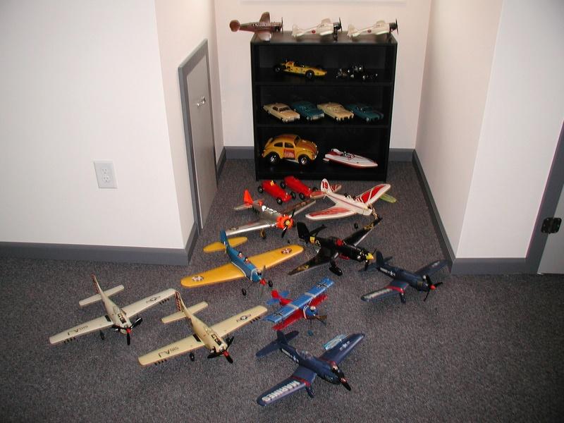 Cox Skyraider - No longer toxic Loft_a10