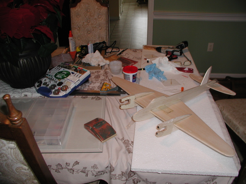 BH models Mosquito build - Page 3 Mos_ne15