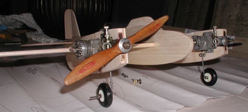 BH models Mosquito build - Page 3 Mos_ta20