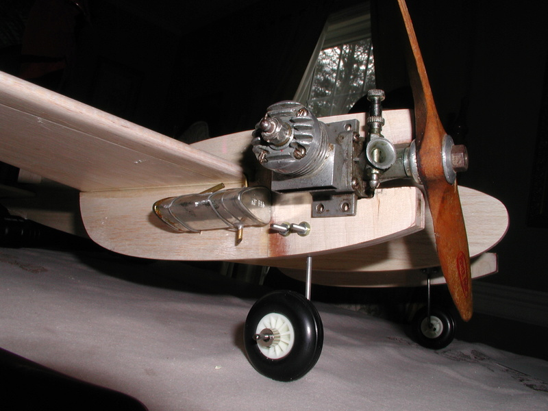 BH models Mosquito build - Page 3 Mos_ta24