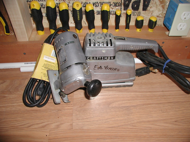Porter-Cable sale at Lowes  Tools_23