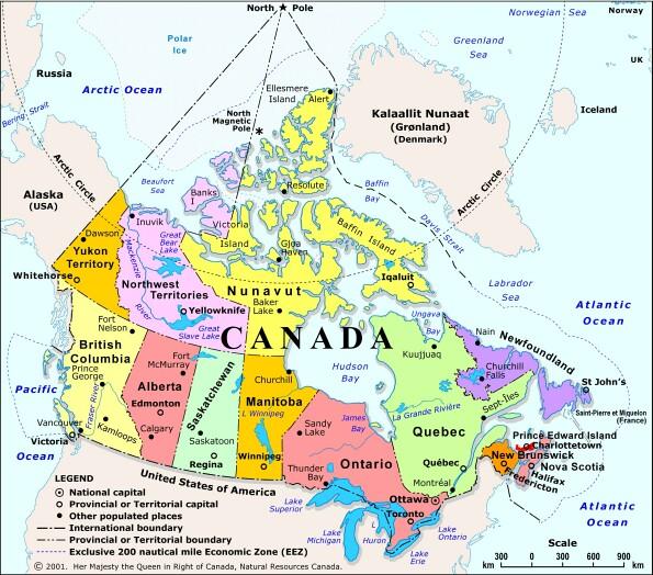 Ouais, ben salut quoi - Page 6 Canada10