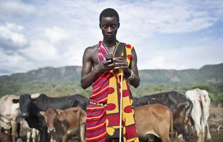 Ouais, ben salut quoi - Page 5 Masai_10