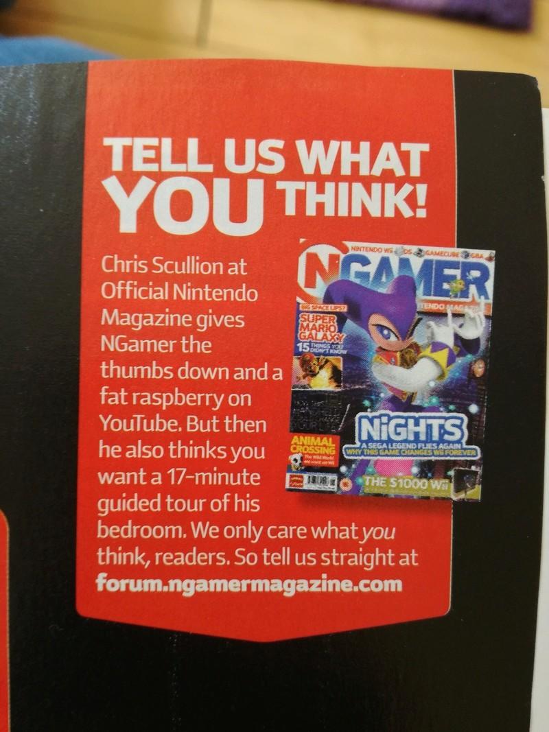 NGamer Issue 10 Img_2011