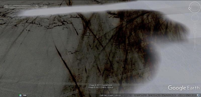 """Visions, illusions: une approche personnelle et argumentée de GE par """"le diable"""". - Page 3 Serra127"""