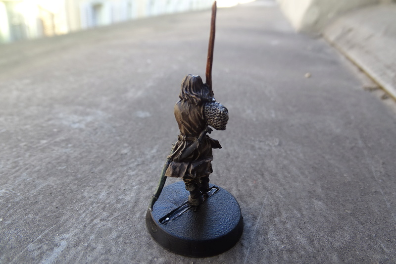 Concours de peinture sda n°5 [Aragorn et sa garde en dio] Aragor18