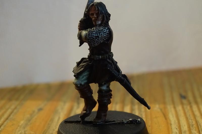 Concours de peinture sda n°5 [Aragorn et sa garde en dio] Aragor23