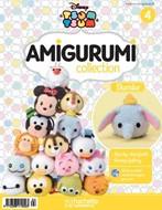 [Amigurumi Hachette Collection] Tsum Tsum Disney Da31d611