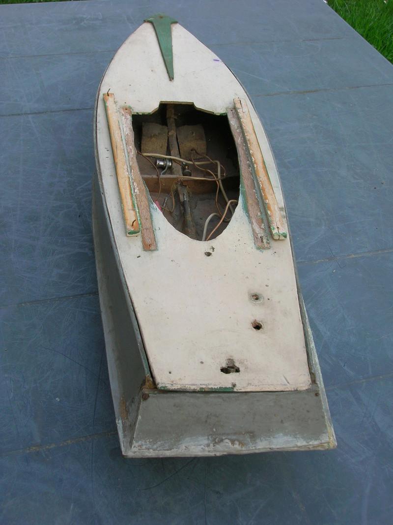 Racing-Bull Dscn7414
