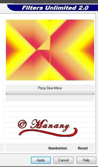 N° 1 Manany Tutorial Audray 3a10