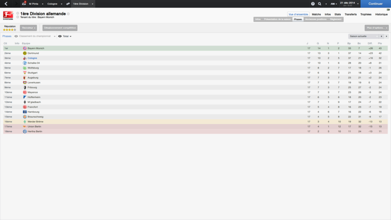 Football Manager - Page 5 1yre_d10