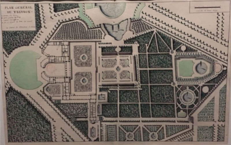 Exposition Jardins au grand Palais mars-juillet 2017 Captu122