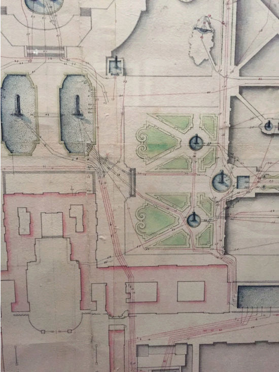 Exposition Jardins au grand Palais mars-juillet 2017 Captu127