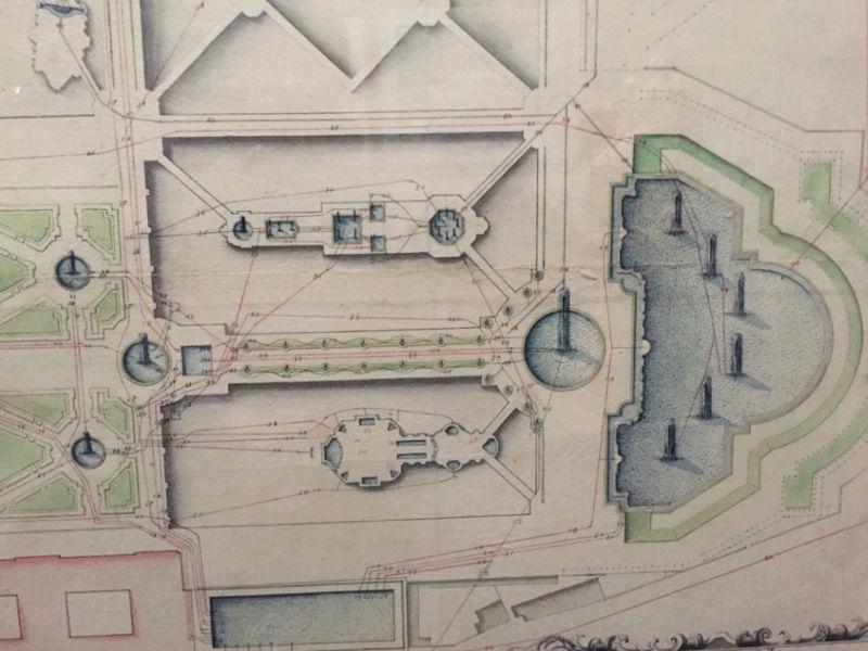 Exposition Jardins au grand Palais mars-juillet 2017 Captu128