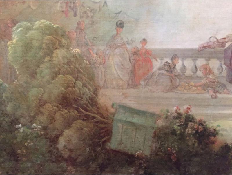 Exposition Jardins au grand Palais mars-juillet 2017 Captu133