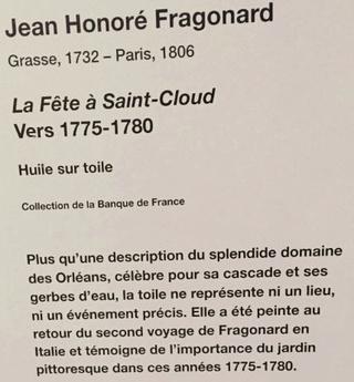 Exposition Jardins au grand Palais mars-juillet 2017 Captu142