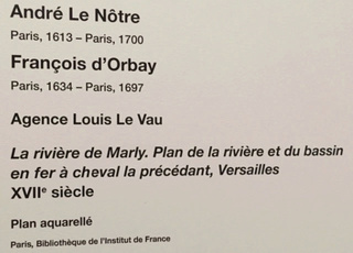 Exposition Jardins au grand Palais mars-juillet 2017 Captu144