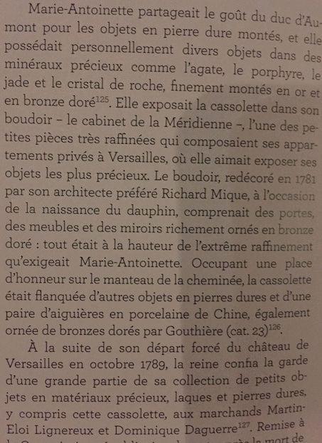 Exposition Gouthière - Page 2 Captur27