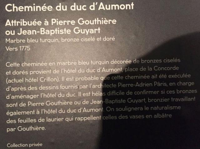 Exposition Gouthière - Page 2 Captur28