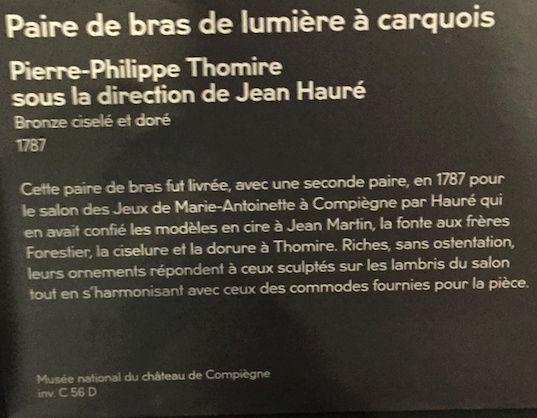 Exposition Gouthière - Page 2 Captur29