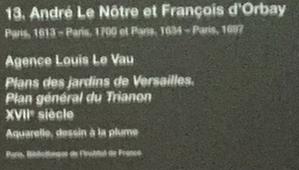 Exposition Jardins au grand Palais mars-juillet 2017 Captur48