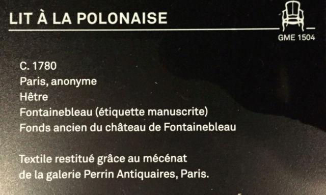 """Exposition """"Sièges en société"""" aux Gobelins - Page 2 Captur85"""
