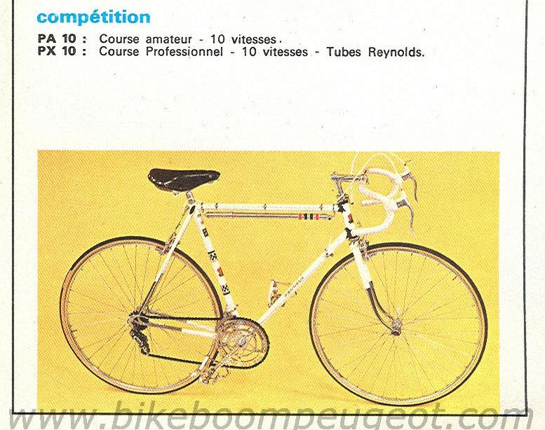 Peugeot PX10 fin 60 Captur10