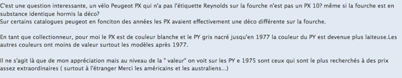 Identification Peugeot (PX ?) Captur10