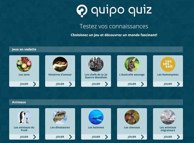 Quizz Captur11