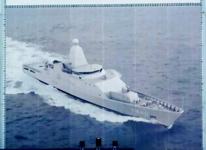 4 nieuwe patrouilleschepen - 4 nouveaux patrouilleurs - Page 6 0081310