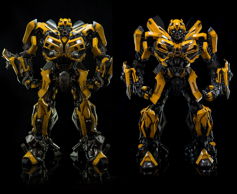 TRANSFORMERS The Last Knight 3a_bee10