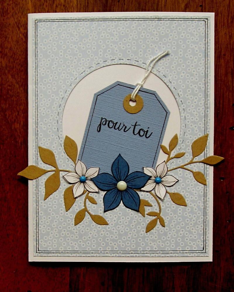 Ronde anniversaire avril17 Pucemo10