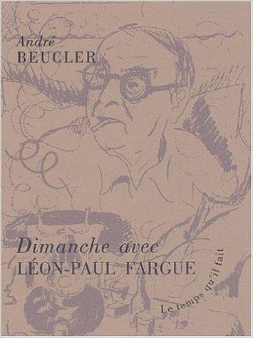 André Beucler Beucle10