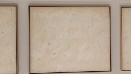 Cy Twombly Twombl11
