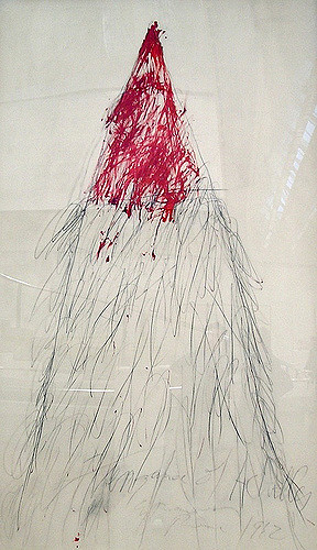 Cy Twombly Twombl14