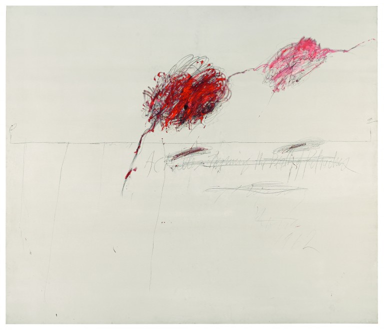 Cy Twombly Twombl15