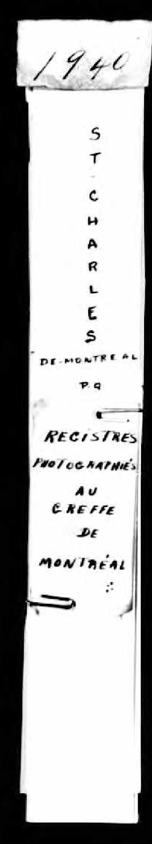 Mariages Deshaies Acte_d38