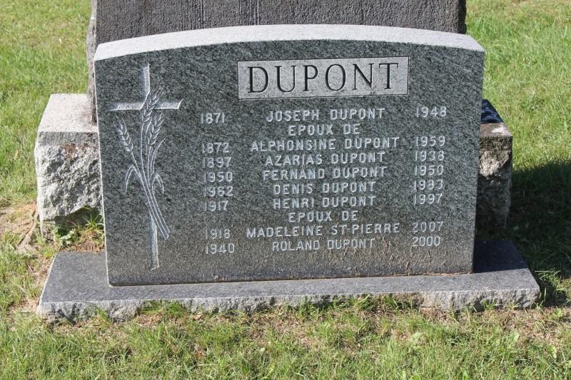 Dupont Donat info Pierre10