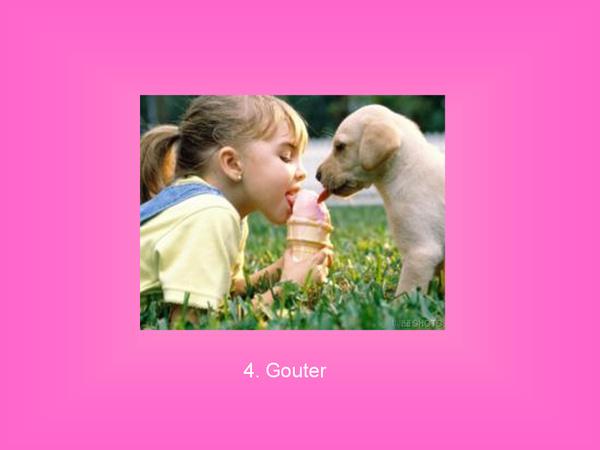 *¤*~Coup de coeur à faire partager~*¤* - Page 24 Les-se39