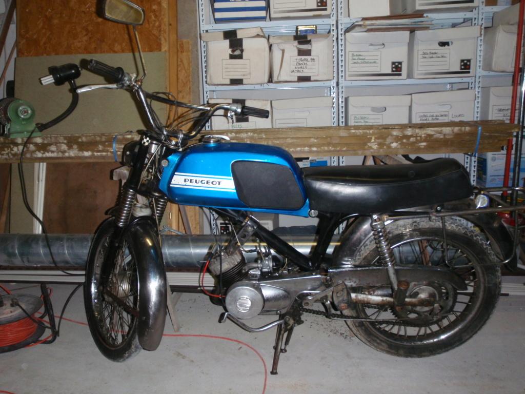 Peugeot BB3 SP 1011_p15