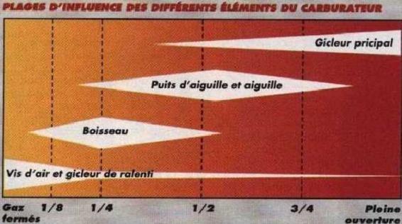 Ratatouille avec Bing 40 - Page 2 1612_v10