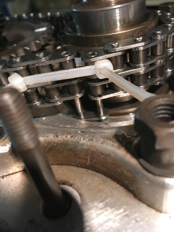 [R75/5] volant moteur très dur a tourner après remontage de l'embrayage 1812_r10