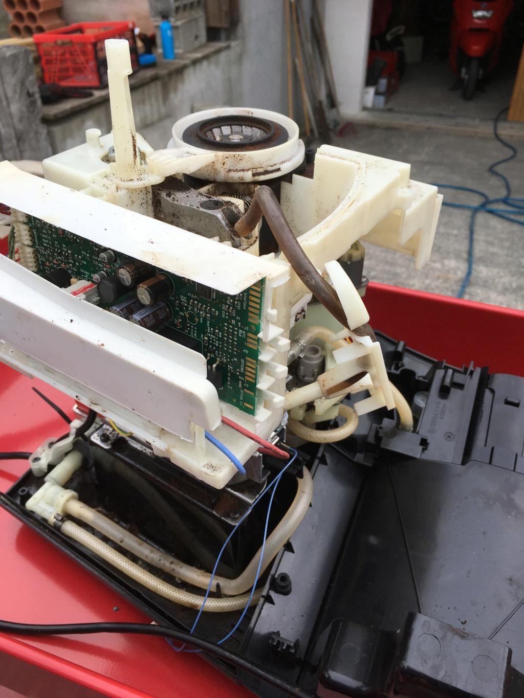 Et si on réparait à nouveau nos appareils ? 1905_d11