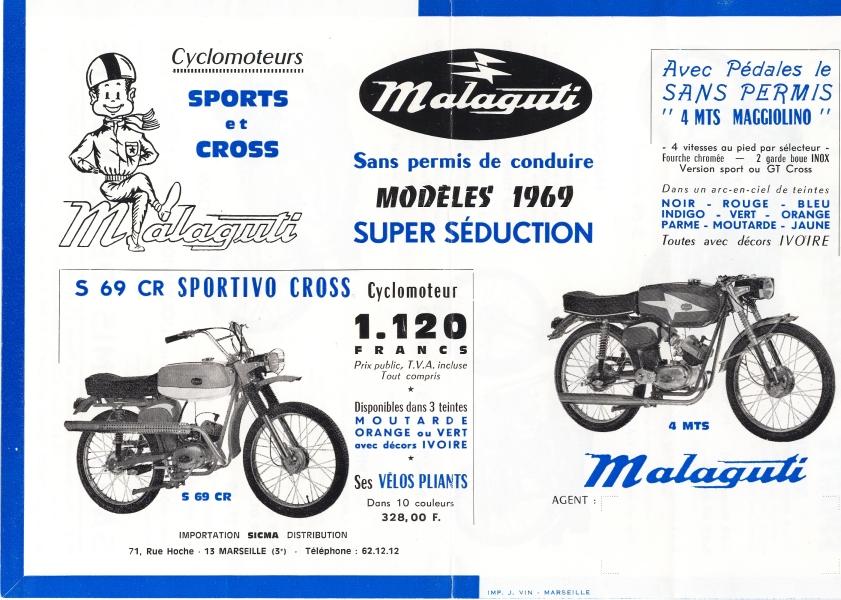PHARE MAGGIOLINO Malagu12