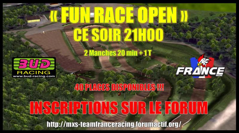 "FUN RACE VENDREDI 17 MARS 2017 ""VARBERG"" Fun_ra10"