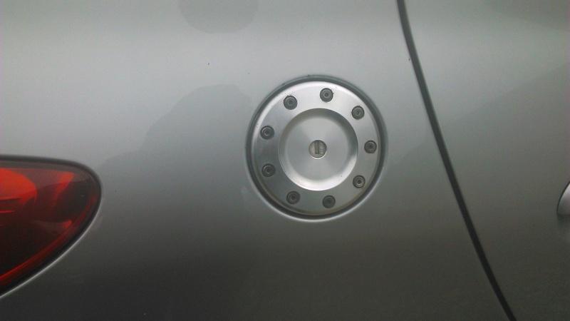 206 1,9d xr presence 5 portes (modif total en quiksilver ) - Page 39 162210
