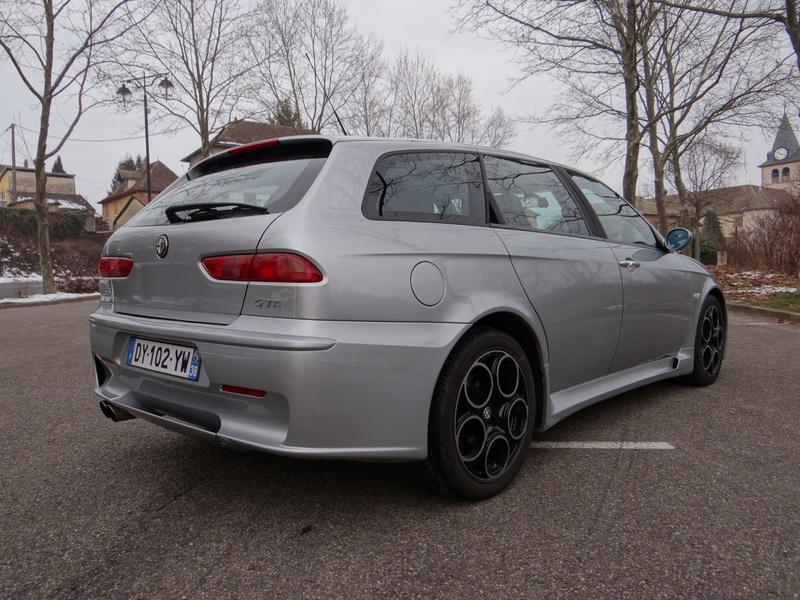 156 sw GTA Dsc01711