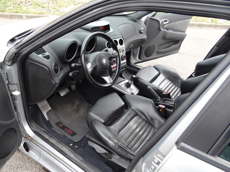 156 sw GTA Dsc01712