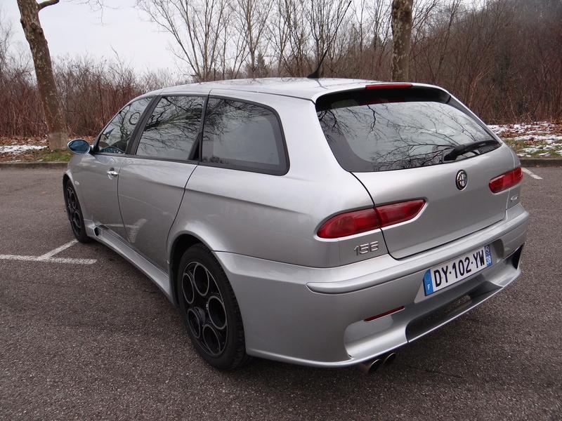 156 sw GTA Dsc01714