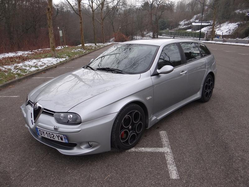 156 sw GTA Dsc01716